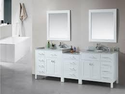 Small Undermount Bathroom Sink by Bathrooms Design Long Undermount Bathroom Sink New Graceful