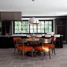 100 chesapeake kitchen design 24 best modern style in your