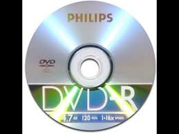 format dvd r mac difference between dvd r and dvd r youtube