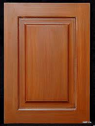 clear coat for cabinets cabinet refinishing kit advanced wood paint co 770 283 0098