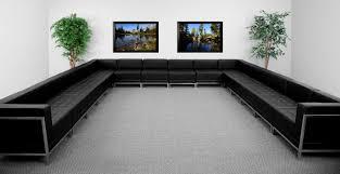 Modern Office Sofa Set 20 Modular Sectional Sofas Designs Ideas Plans Model Design
