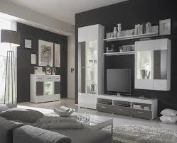 massivholzmã bel badezimmer luxus wohnzimmer einrichtung bananaleaks co