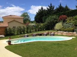 chambre d hotes gap devis installation de piscine pour un gîte ou une chambre d hôtes
