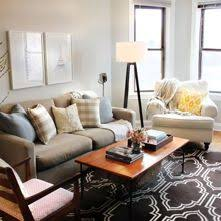 living room looks living room looks an ideabook by dana textoris