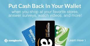 Money Making Online Surveys - the best online survey sites to make money in 2018