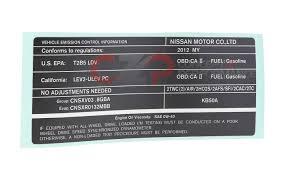 Nissan 240 Wiring Diagram 1990 240sx Wiring Diagram Light Sesapro Com