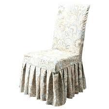 slipper chair slipcover slipper chair slip covers dining chair slipcover slipper chair