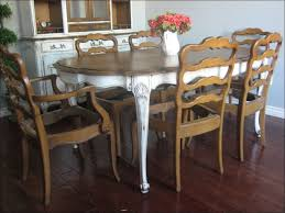 kitchen ethan allen dining room set craigslist thomasville