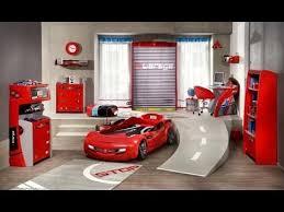 disney cars bedroom cars themed bedroom decor beautiful disney cars bedroom ideas disney