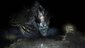 dark souls halloween costume the 17 most dreadful moments in dark souls 3 blastr