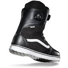 womens vans boots vans aura snowboard boots 2016 evo