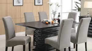 walmart dining room sets 100 dining table set walmart furniture wide seat