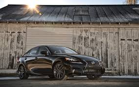 lexus is250 f sport for sale 2014 best 2014 lexus is350 f sport 25 using for car redesign with 2014