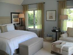 small sofa for bedroom beautifull sofa for master bedroom
