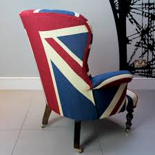 Union Jack Dining Chair Dazzling Design Inspiration Union Jack Chair Amazing Union Jack
