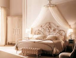 double bed traditional wrought iron desires giusti portos