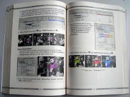 tutorial after effect bahasa jual buku dvd panduan tutorial adobe after effects cs3 bahasa