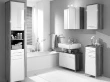 small bathroom tiling ideas lovable tile ideas for small bathrooms bathroom tile ideas for