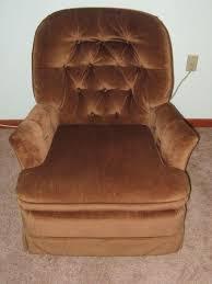 Flexsteel Sleeper Sofa For Rv Flexsteel Furniture Ebay