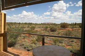 Desert Gardens Hotel Ayers Rock Ayers Rock Travel Blogs And Pictures