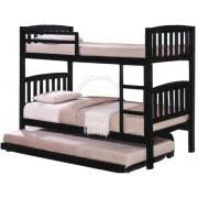double decker u0026 bunk bed furnituresg
