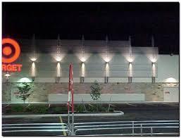 Outdoor Commercial Lights Beautiful Commercial Outdoor Lighting Fixtures Design That Will