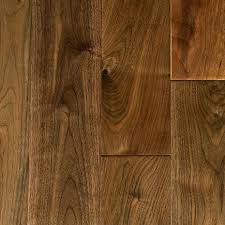 hardwood store pricing discount wood floor installation simi