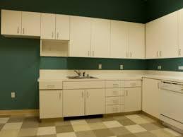 L Shaped Modern Kitchen Designs by 2017 L Shaped Kitchen Ideas Cool Modern Kitchen Designs 2017 L