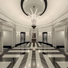 floor designer image result for cracked marble floors bathrooms