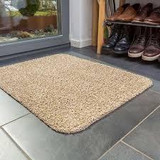 tapis de cuisine alinea tapis de cuisine alinea meilleur de tapis de cuisine produits et