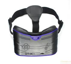 ideas about Vr Helmet on Pinterest   Helmet design  Virtual