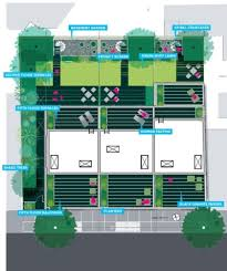 Downing Street Floor Plan Downing Street Townhouses Scape