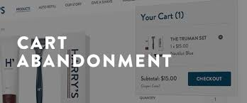 do black friday offers on amazon leave if i put theem in my cart 13 amazing abandoned cart emails and what you can learn from them