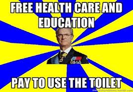 Sweden Meme - swedish problems fact svenska memes pinterest memes