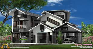 Indian Front Home Design Gallery Perfect Cantilever Home Design Gallery Design Ideas 9848