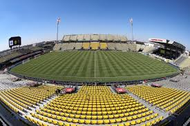 Seeking Preview Columbus Crew Sc Vs Vancouver Whitecaps Fc Preview And Predictions