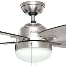 60 inch ceiling fans home depot ceiling fans home depot led indoor brushed nickel ceiling fan with