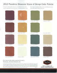 Home Depot Behr Paint Colors Interior Home Paint Schemes U2013 Alternatux Com