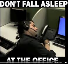 Desk Meme - sleeping at your desk meme ayresmarcus