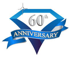 celebrating 60 years celebrating 60 years of business reef industries inc