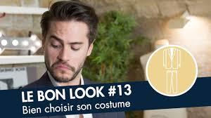 look invitã e mariage comment choisir costume le bon look