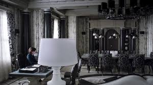 Once Upon A Pedestal I Loved The Look And Feel Of The Evil Queens House In Once Upon A
