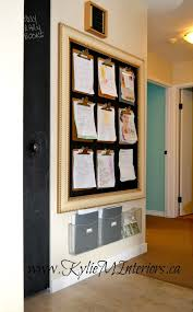 hanging kids artwork ideas for organizing and hanging kids artwork and schoolwork and