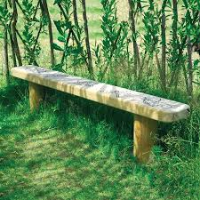 Engraved Benches Personalized Wood Garden Bench Personalized Wooden Garden Benches