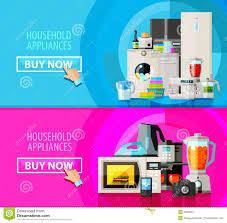 Home Design Software Electrical by Electrical Home Design Lefuro Com