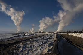 do people still use coal as a home fuel source