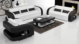 New Leather Sofas 2015 New Sofa Design Modern Leather Sofa In Living Room Sofas From