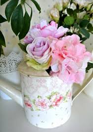 Shabby Flowers 294 Best Vintage Styling Shabby Chic Pink Rose Images On Pinterest