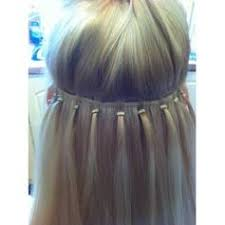 micro weft extensions used micro ring weft extensions in south staffordshire