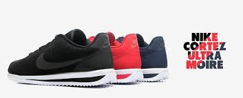 chaussure cuisine femme chaussures en ligne bottes homme baskets homme tongs homme tongs
